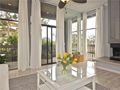 8206 Marina Pacifica, Long Beach, CA 90803 - MLS#: PW19109707