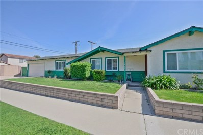 15932 Rosalita Drive, La Mirada, CA 90638 - MLS#: PW19110367