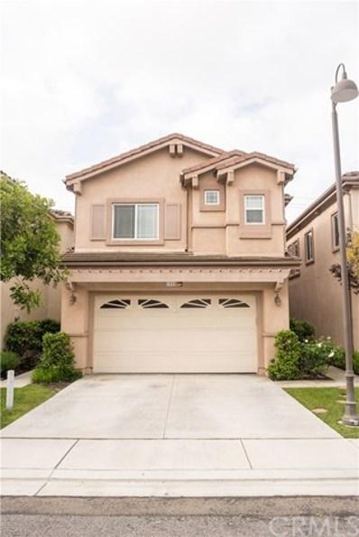 5918 Cypress Point Avenue, Long Beach, CA 90808 - MLS#: PW19110477