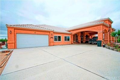 13830 Paramount Rd, Phelan, CA 92371 - MLS#: PW19110786