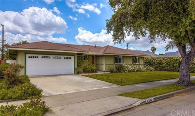 2240 E Banyan Place, Anaheim, CA 92806 - #: PW19110805