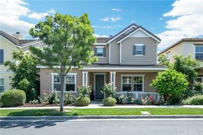2036 Hessen Street, Fullerton, CA 92833 - MLS#: PW19111544