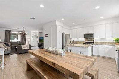 1562 E Spruce Street, Placentia, CA 92870 - MLS#: PW19111821