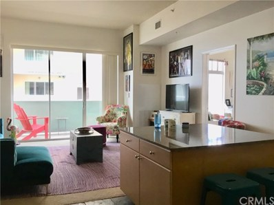 488 E Ocean Boulevard UNIT 1404, Long Beach, CA 90802 - MLS#: PW19111923