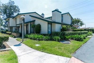 5551 Muir Drive, Buena Park, CA 90621 - MLS#: PW19112152