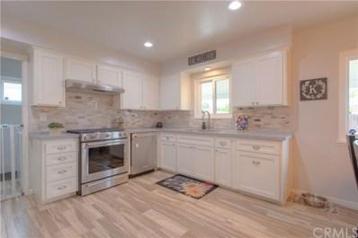 9657 Acacia Avenue, Fontana, CA 92335 - MLS#: PW19112231