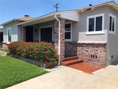 2216 Hereford Drive, Montebello, CA 90640 - MLS#: PW19112852