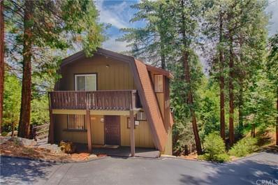 24310 Altdorf Drive, Crestline, CA 92325 - MLS#: PW19112863