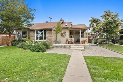 2752 Knoxville Avenue, Long Beach, CA 90815 - MLS#: PW19113010
