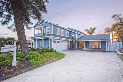 33115 Sea Lion Drive, Dana Point, CA 92629 - MLS#: PW19113271