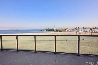 1000 E Ocean Boulevard UNIT 305, Long Beach, CA 90802 - MLS#: PW19113364