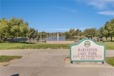 40247 Rosewell Court, Temecula, CA 92591 - MLS#: PW19113407