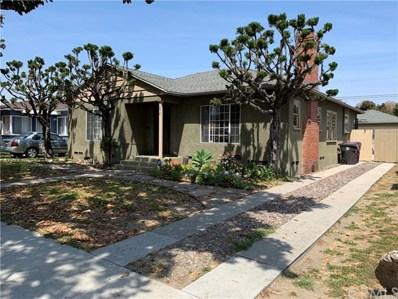 2920 Magnolia Avenue, Long Beach, CA 90806 - #: PW19113520