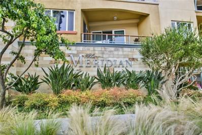 1400 E Ocean Boulevard UNIT 2308, Long Beach, CA 90802 - MLS#: PW19113804