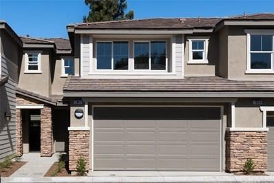 7866 Marbil Lane, Riverside, CA 92504 - MLS#: PW19113871