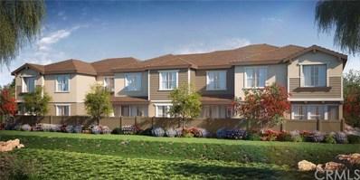 7870 Marbil Lane, Riverside, CA 92504 - MLS#: PW19113877