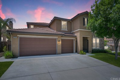 25043 Loring Road, Wildomar, CA 92595 - MLS#: PW19114038