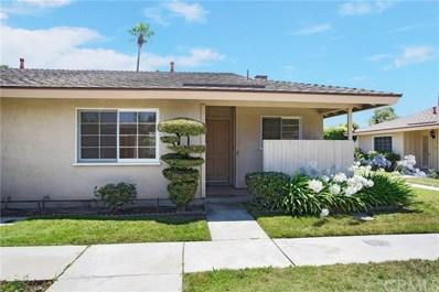 1094 Mitchell Avenue, Tustin, CA 92780 - MLS#: PW19114055