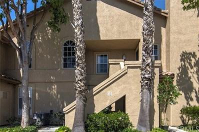 31 Highpark Place, Aliso Viejo, CA 92656 - MLS#: PW19114059