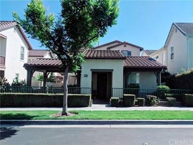 2016 Ward Street, Fullerton, CA 92833 - MLS#: PW19114318