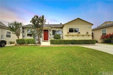4022 Arbor Road, Lakewood, CA 90712 - MLS#: PW19114633