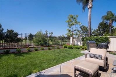 13013 Maxwell Drive, Tustin, CA 92782 - MLS#: PW19114727