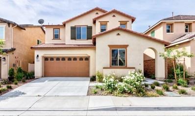 11531 Elderberry Lane, Corona, CA 92883 - MLS#: PW19114921