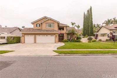 1142 Stillwater Road, Corona, CA 92882 - MLS#: PW19114996