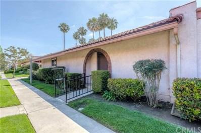 10105 Montecito, Garden Grove, CA 92840 - MLS#: PW19115414