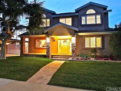 6511 E Rendina Street, Long Beach, CA 90815 - MLS#: PW19115741