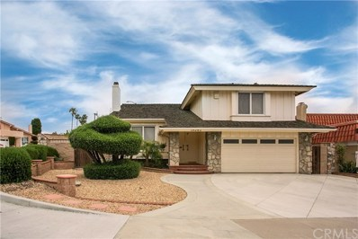 19382 Weymouth Lane, Huntington Beach, CA 92646 - MLS#: PW19115963