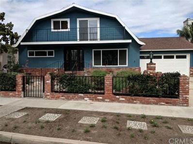 2320 Argonne Avenue, Long Beach, CA 90815 - MLS#: PW19116911