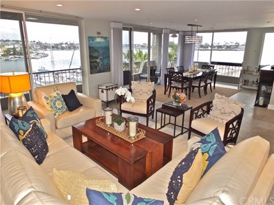 6150 E Bayshore Walk UNIT 403, Long Beach, CA 90803 - MLS#: PW19117015