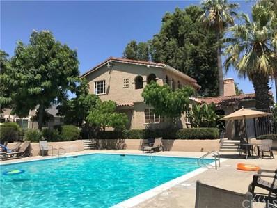 1623 Heather Drive, La Verne, CA 91750 - MLS#: PW19117236