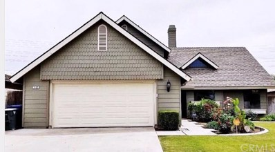 7405 Cibola Drive, Bakersfield, CA 93309 - MLS#: PW19118684