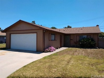 3610 Morningside Avenue, Santa Ana, CA 92703 - MLS#: PW19118743