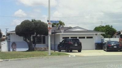 12831 Belfair Street, Norwalk, CA 90650 - MLS#: PW19118932