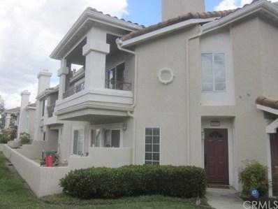1095 S Sundance Drive, Anaheim Hills, CA 92808 - MLS#: PW19119363