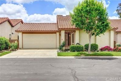 28034 Espinoza, Mission Viejo, CA 92692 - MLS#: PW19119428
