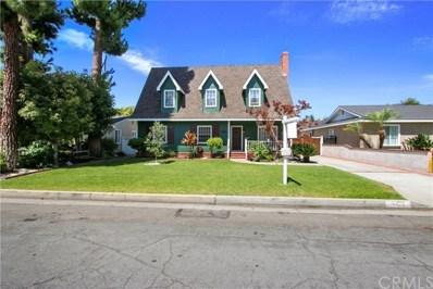 4427 Whitewood Avenue, Long Beach, CA 90808 - MLS#: PW19119471