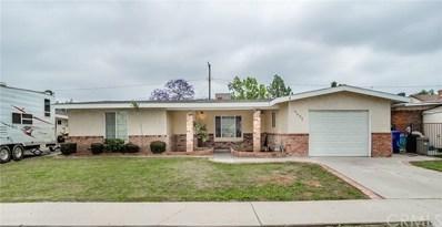 9632 Barkerville Avenue, Whittier, CA 90605 - MLS#: PW19119773