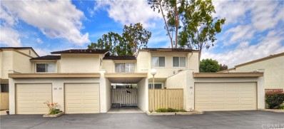 458 Shady Court, Brea, CA 92821 - MLS#: PW19120020