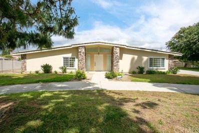 10132 Phelan Drive, Villa Park, CA 92861 - MLS#: PW19120173