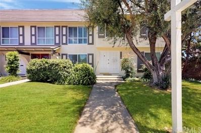 9730 Bloomfield Avenue, Cypress, CA 90630 - MLS#: PW19120651