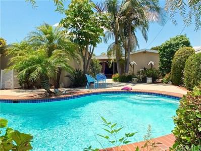 2480 Stearnlee Avenue, Long Beach, CA 90815 - MLS#: PW19120869