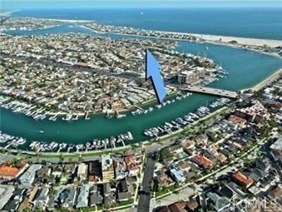 111 Geneva, Long Beach, CA 90803 - #: PW19121327