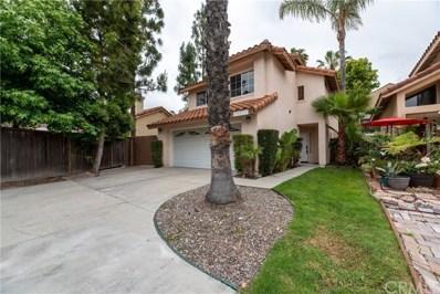 25025 Sanoria Street, Laguna Niguel, CA 92677 - MLS#: PW19121375