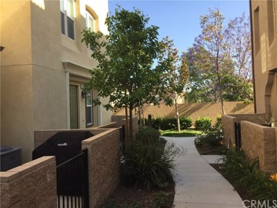 6398 Volans Court, Eastvale, CA 91752 - MLS#: PW19121549
