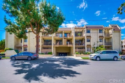 2722 E 20th Street UNIT 105, Signal Hill, CA 90755 - MLS#: PW19122123