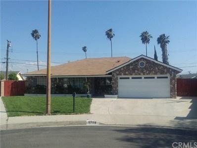 4150 Hines Avenue, Riverside, CA 92505 - MLS#: PW19122175